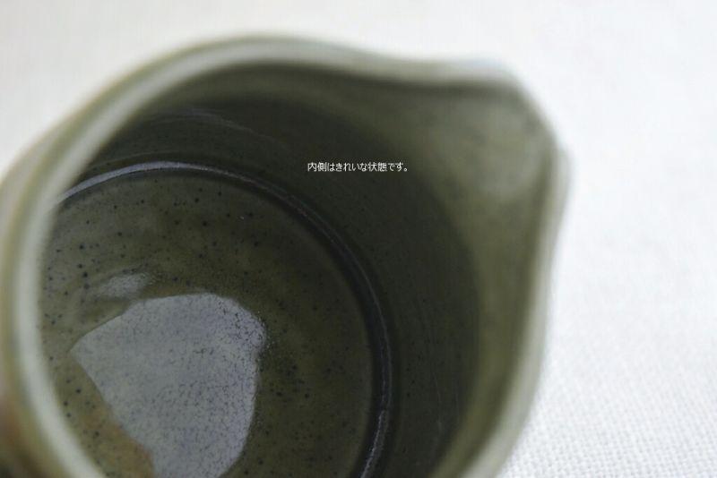 画像3: Rorstrand Vieta ロールストランド ビータ クリーマー