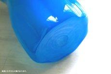 画像4: ガラスのフラワーベース(花器) (4)