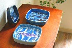 画像10: Royal Copenhagen Tenera ロイヤル・コペンハーゲン テネラ 陶器の置物 (10)
