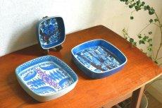 画像9: Royal Copenhagen Tenera ロイヤル・コペンハーゲン テネラ 陶器の置物 (9)