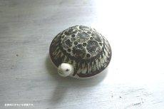 画像2: Gustavsberg Lisa Larson Skoldpaddor グスタフスベリ リサ・ラーソン 陶器のカメのフィギュア (2)