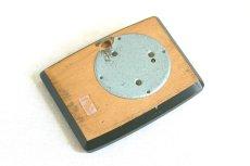 画像6: チークの気温気圧計 (6)