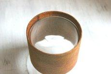 画像4: グラスとチークカップ (4)