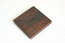 画像4: 木製コースター (4)