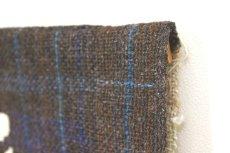 画像4: 織物のタペストリー (4)