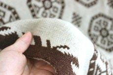 画像9: 織物のタペストリー (9)