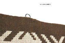 画像6: 織物のタペストリー (6)