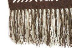 画像8: 織物のタペストリー (8)