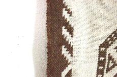 画像7: 織物のタペストリー (7)