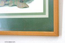 画像4: 額装壁掛け (4)