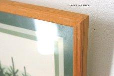 画像3: 額装壁掛け (3)