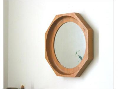小さな家具・裁縫箱・シェルフ