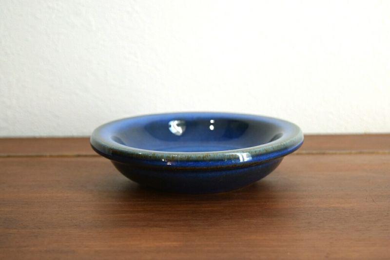 画像1: Gustavsberg グスタフスベリ 陶器の置物