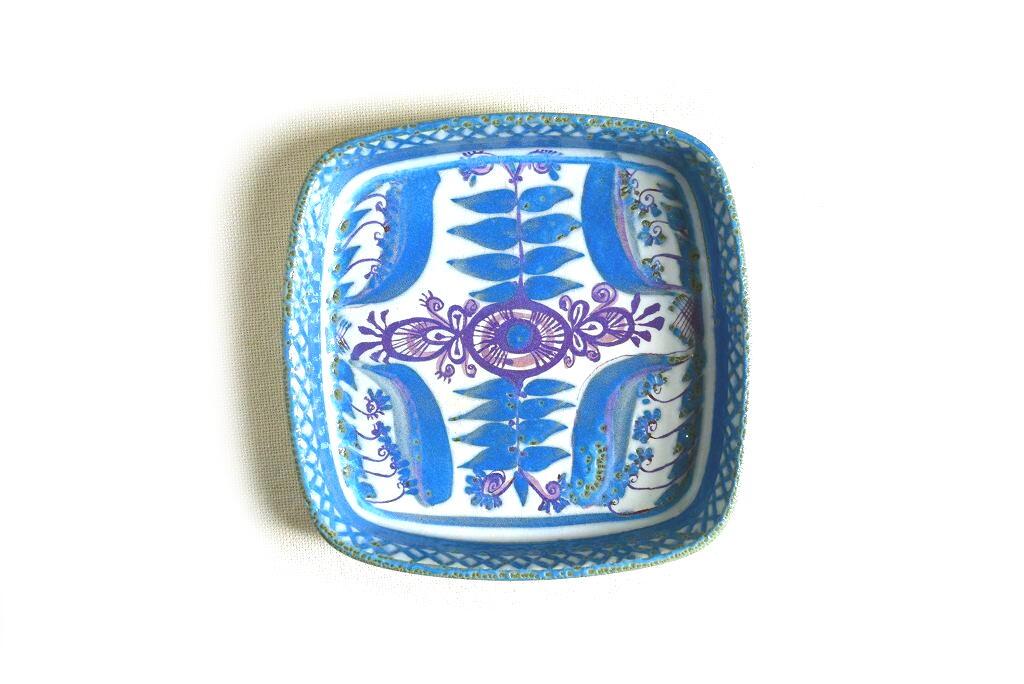 画像1: Royal Copenhagen Tenera ロイヤル・コペンハーゲン テネラ 陶器の置物 (1)