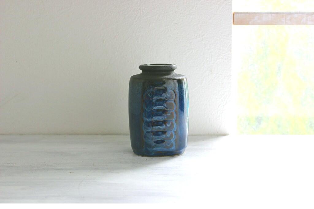 画像1: SOHOLM 陶器の置物 (1)