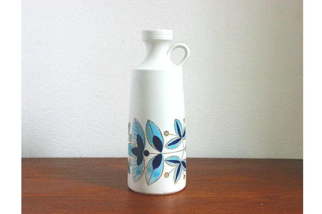 画像1: Rorstrand Susie ロールストランド 陶器の置物 (1)