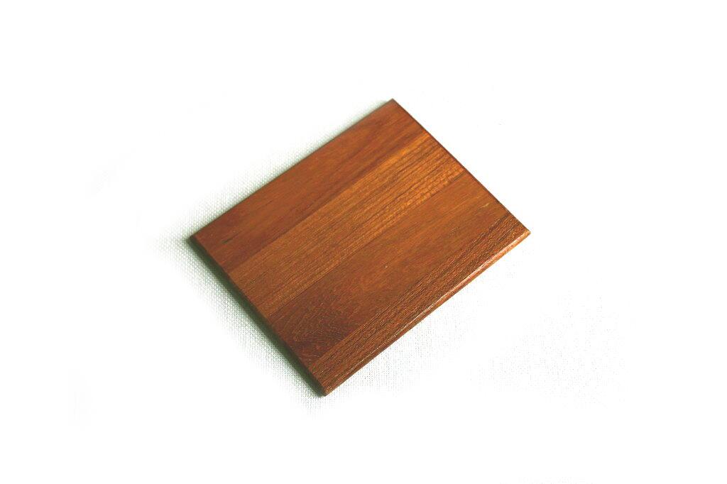 画像1: 【在庫3/残り3】チークボード (1)